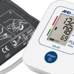 Upper Arm BP Monitors