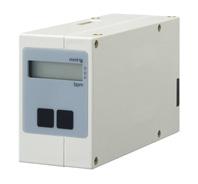 Non-invasive Blood Pressure Measurement Module